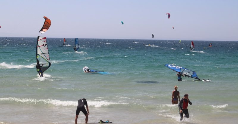 Activities For A Wonderful Late Summer Break In Tarifa