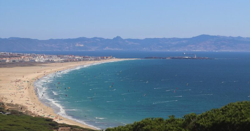 Tarifa Today