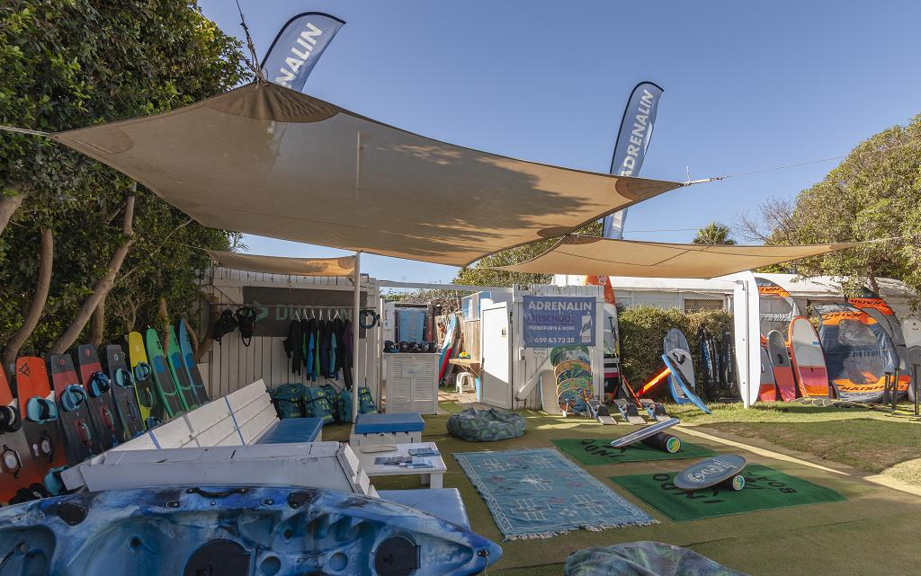 How Much Does It Cost To Learn To Kitesurf In Tarifa