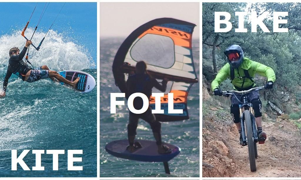 The 3 Best Adrenaline Adventure Activities To Do In Tarifa